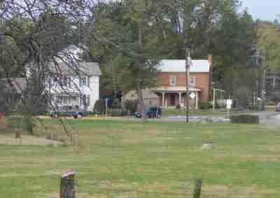 Harrisonburg20161014 (154)