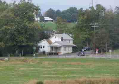 Harrisonburg20161014 (155)