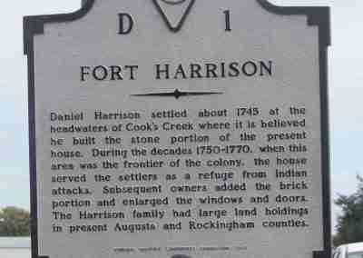 Harrisonburg20161014 (156)