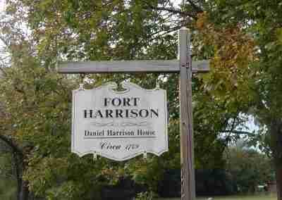 Harrisonburg20161014 (158)