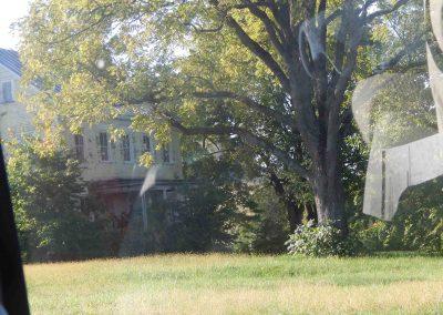 Harrisonburg20161014 (204)