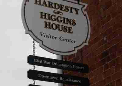 Harrisonburg20161014 (21)