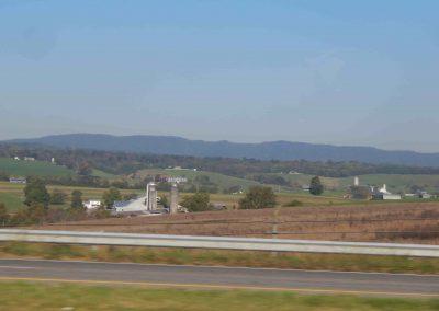 Harrisonburg20161014 (213)