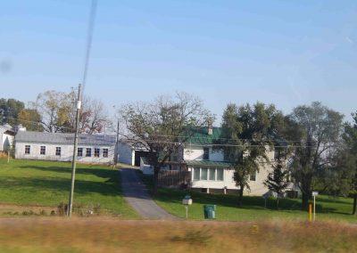 Harrisonburg20161014 (216)