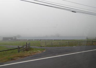 Harrisonburg20161014 (230)