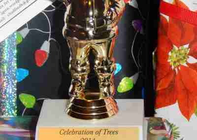 CelebrationOfTrees2014 (20)