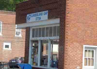CumberlandGap201506 (5)