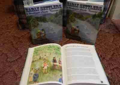 EarlySettlersBook20141214 (15)